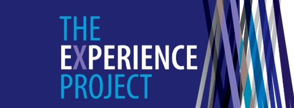 Experience Project Main Logo